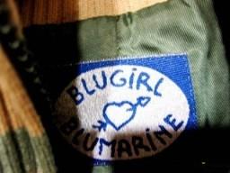 'BLUGIRL-BLUMARINE'