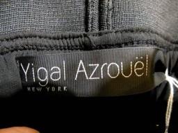 'YIGUEL AZRUEL'