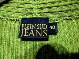 'PLEIN SUD'