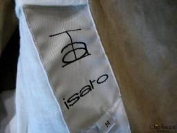 'ISATO'