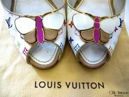 'LOUIS VUITTON'