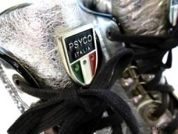 'PSYCO ITALIA'