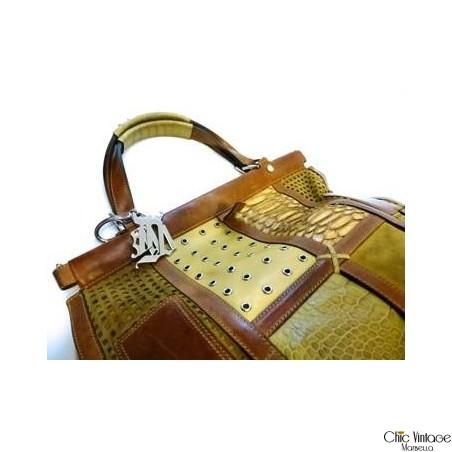 Shopping Bag GIANNI VERSACE