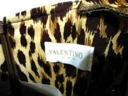 'VALENTINO ROMA'