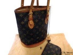 'LOUIS VUITTON '