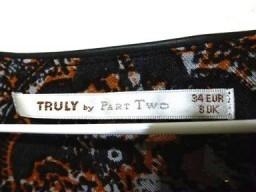 'TRULY'