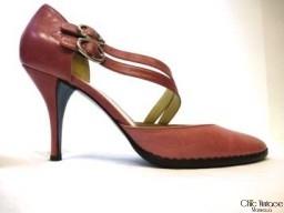 'DKNY' Donna Karan New York