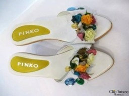'PINKO'