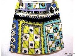 Minifalda PUCCI