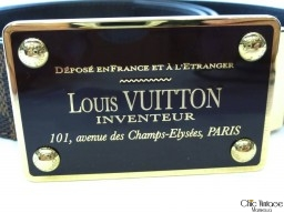 'LOUIS VUITTON '