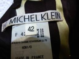 'MICHEL KLEIN'