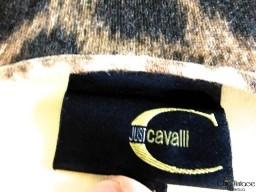 'JUST CAVALLI'