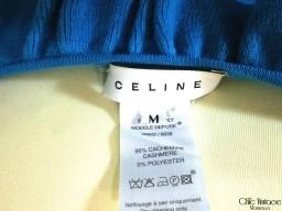 'CELINE'