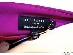 'TED BAKER'