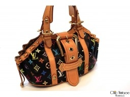 'LOUIS VUITTON' Theda