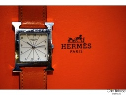 'HERMÈS'