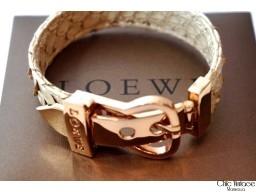 'LOEWE'