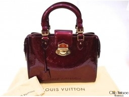 Bolso LOUIS VUITTON 'Melrose'