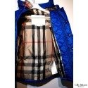 Chaqueta Niño BURBERRY CHILDREN