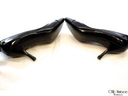 Zapatos de Salon LOUIS VUITTON