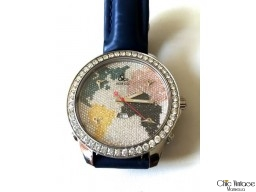 Reloj de pulsera JACOB & CO