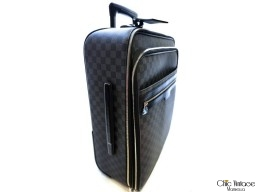 Maleta/Trolley LOUIS VUITTON Pegase 55