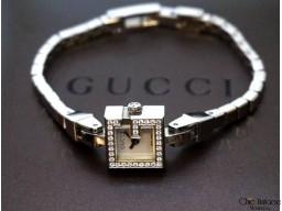 Reloj de Pulsera Señora GUCCI