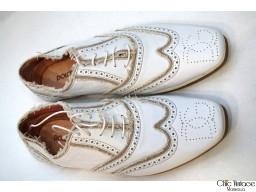 Zapatos Caballero DOLCE & GABBANA
