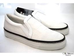 Zapatos Cuero PHILIPP PLEIN