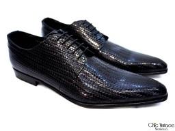 Zapatos Hombre DOLCE & GABBANA