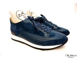 Sneakers Ante HERMÈS