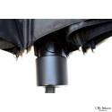 Paraguas Plegable LOUIS VUITTON