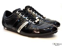 Sneakers Serpiente DOLCE & GABBANA