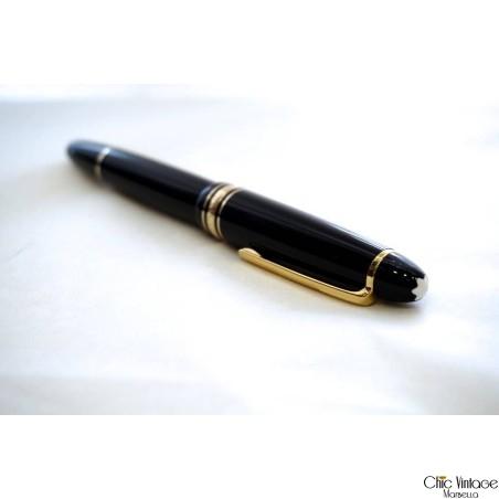 Bolígrafo MONT BLANC Pix