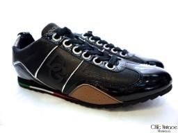 Snearkers DOLCE GABBANA