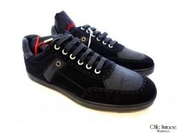 Sneakers Caballero BRIONI