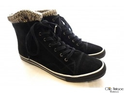 Sneakers Boots DOLCE GABBANA