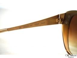 Gafas de sol OLIVER PEOPLES
