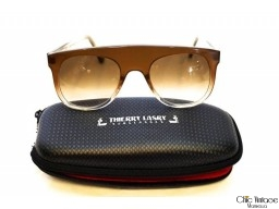 Gafas de sol THIERRY LASRY