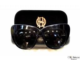 Gafas de sol HOUSE OF HARLOW 1960
