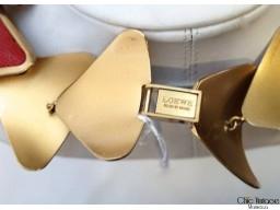 Collar LOEWE