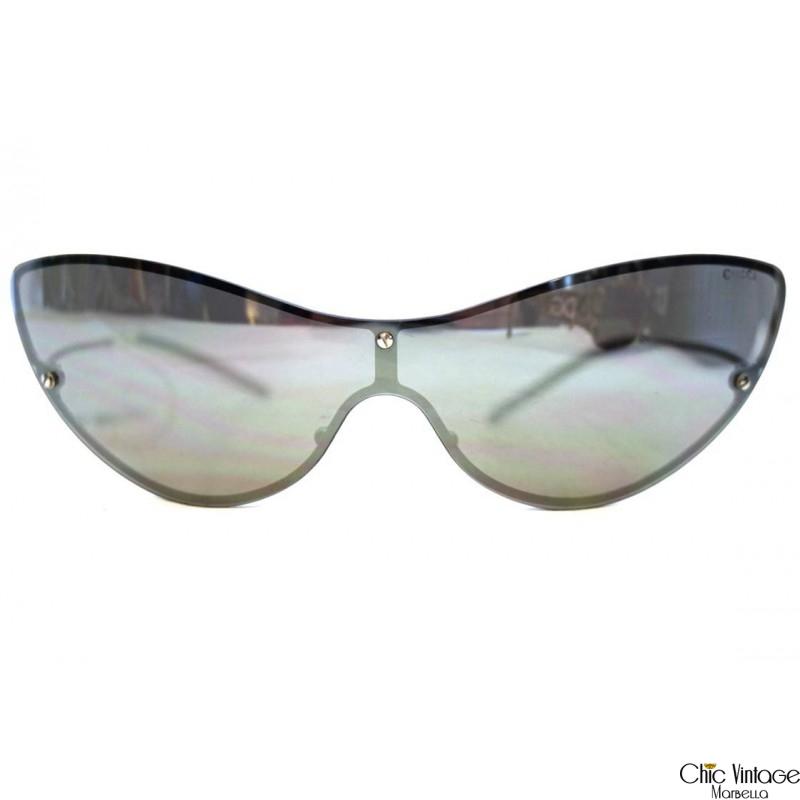 Gafas Sol GUCCI