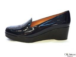 Zapatos ROBERT CLERGERIE Vintage