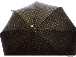 Paraguas LOUIS VUITTON Vintage