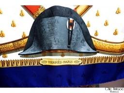Pañuelo HERMES Napoleon