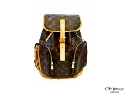 Mochila Monogram LOUIS VUITTON Bosphore