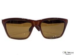 Gafas de Sol Pasta VUARNET