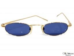 Gafas de Sol GUCCI - GG 1605/S