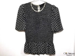 Top ISABEL MARANT