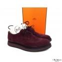 Zapatos Caballero HERMÈS